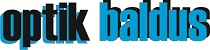 optik baldus